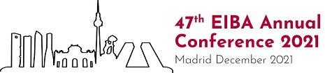 EIBA 2021 Madrid (logo)